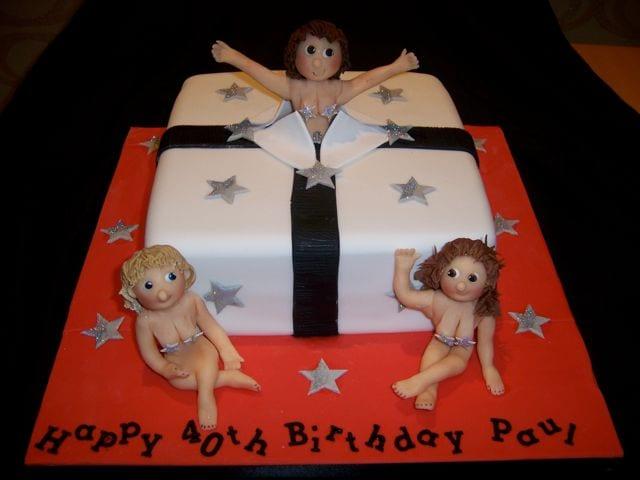 naked-lady-birthday-cake-amateur-web-cam-girls-fuck-strip