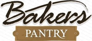 bakers pantry logo