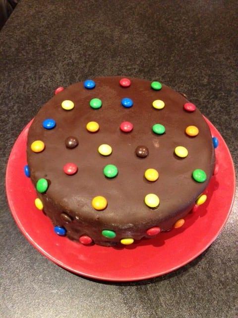 Helens Cakes Facebook