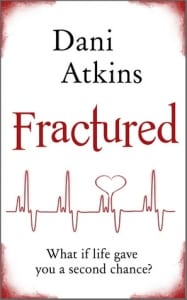 Fractured book review fiction