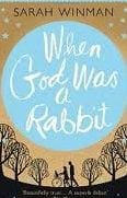 When God was a Rabbit review