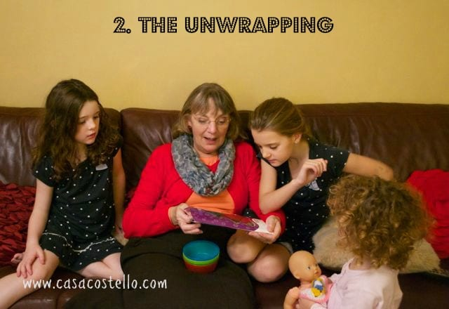2.theunwrapping