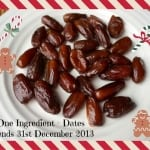 One-Ingredient-Dates-1024x848
