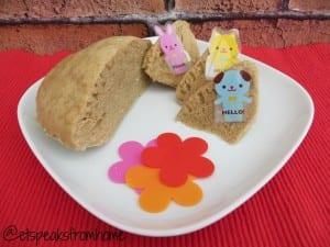 tiramisu steamed cake