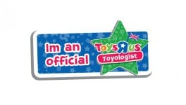 ToysRUs Toyologists