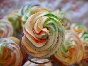 Rainbow-cakes-300x225