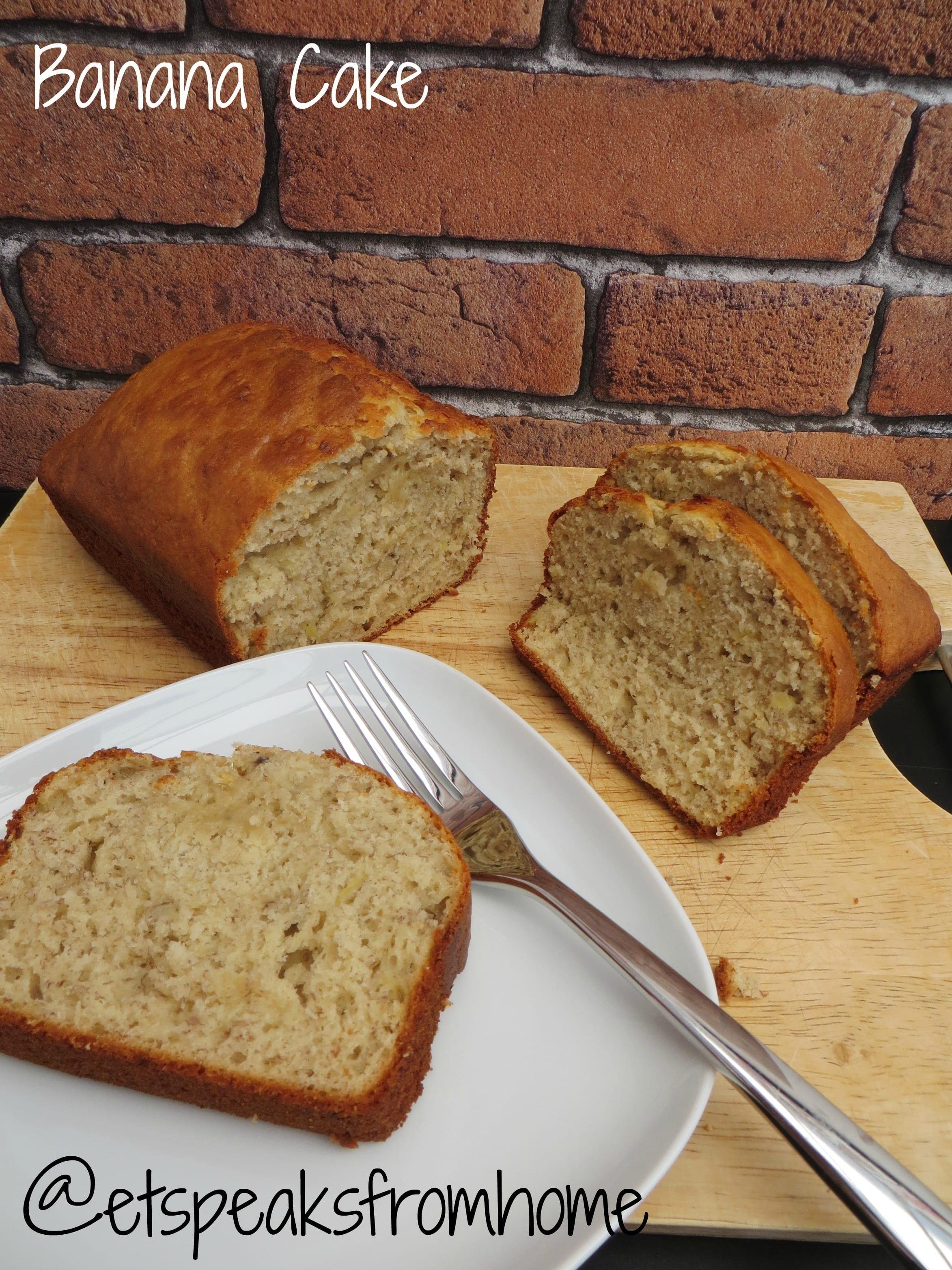 Morrisons Coffee Walnut Cake