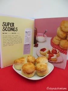easy-bake-scones