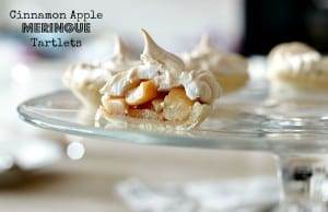 cinnamon-apple-meringue-tartlets