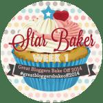 star bakerwk1
