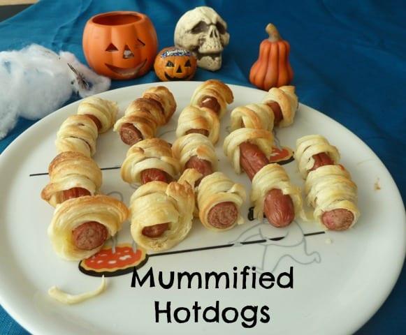 Mummified-hotdots-3