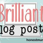 brill-blog-posts-BIG-635x398
