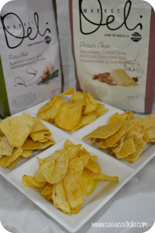 walker's deli pita chips