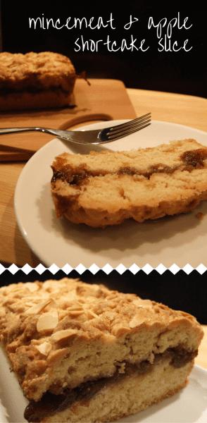 mincemeat-shortcake-slice