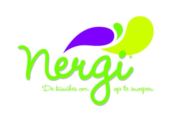 Nergi logo
