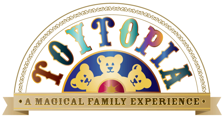 Toytopia Toy Fair LiverpoolOctober 2015