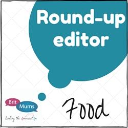 food roundup