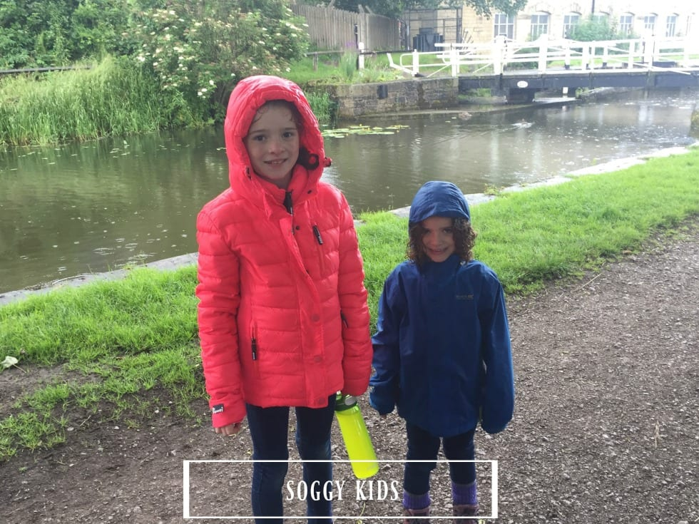 soggy kids walkwithwynsors